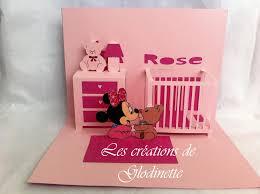 Robe De Chambre Minnie by Faire Part Naissance
