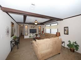 Oak Creek Homes Floor Plans high sierra 2805 oak creek homes