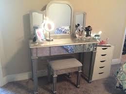 vanity mirror with lights ikea vanity mirror tables bedroom vanity shaped vanity table and use
