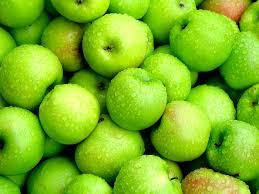 green apples tasty vegan recipes trans planted