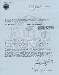 Certification Letter For Name Change State Department U2013 Authenticate 4 Me