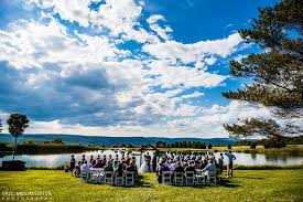 new hshire wedding venues alyson s orchard venue walpole nh weddingwire