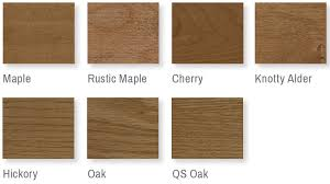 kitchen cabinet stain colors on alder schuler cabinetry at lowes new products