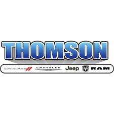 dodge jeep logo thomson chrysler dodge jeep ram fiat 2158 washington rd thomson