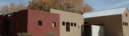 home design builder magee design builder taos nm us 87571