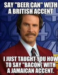 Accent Meme - british accent accent british memes comics pinterest
