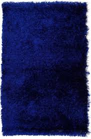 Colorful Shag Rugs Modern Area Rugs For Sale Buy Rugs Online Rugs For Sale