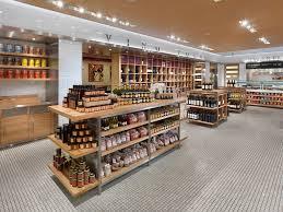 home design store san francisco napa farms market san francisco vmsd