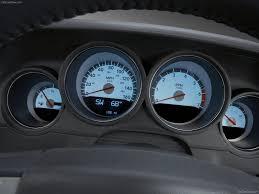 Dodge Challenger Interior Lights - dodge challenger rt 2009 pictures information u0026 specs