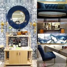 2015 home decor trends denim blue 2016 color home decor trends hpmkt 2015