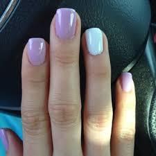 california nails 32 photos u0026 55 reviews nail salons 2314 e