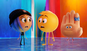 ice cream emoji movie wallpaper the emoji movie animation hi 5 jailbreak gene 2017