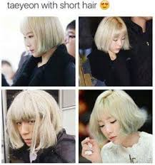 Short Hair Meme - 233 best bigbang meme images on pinterest bigbang meme and