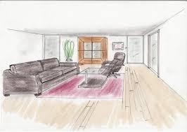 Schlafzimmerm El H Sta Planungsbeispiele Möbelhaus H Zeppenfeld Gmbh Wohnträume