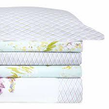 pergola glace bedding