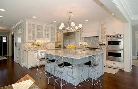 modern kitchen bar stools 17 modern kitchen bar stool designs u2014 the home design modern