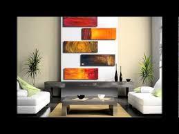 best home interiors best modern interior design ideas best modern home interior