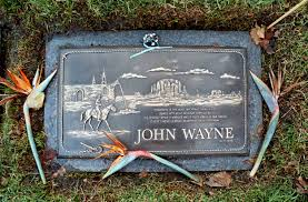 10 famous people buried in unmarked graves howstuffworks