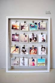 Diy Adjustable Standing Desk by 38 Best Diy Standing Desk Images On Pinterest Standing Desks