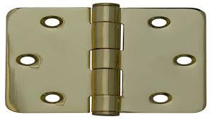 Commercial Exterior Doors by Door Hinges Commercial Typesavy Duty Spring Hinge Steel Hinges