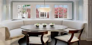 Kitchen Bench Seating Ideas by Bench Window Seat Bench Ideas Wonderful Replacement Bench Seat