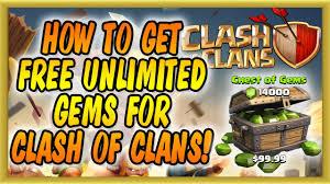 home design app cheats gems hack gems clash of clans online cheats unlimited