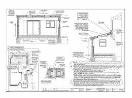 ground floor extension plans ground floor extension plans inspirational single storey