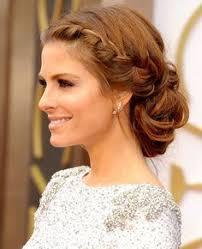 frisuren fã r die hochzeit 25 best frisuren images on hairstyles braids and marriage