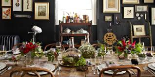 Home Decor Elegant by Elegant Thanksgiving Home Decor 2017 Ideas For Thanksgiving Food