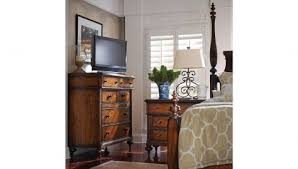 Design Easyfirepitdesigns Fire Fresh House Plans And More House - Bedroom furniture wilmington nc
