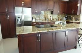 flawless reasonable kitchen remodeling tags kitchen remodel