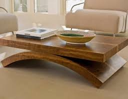 Old Coffee Table by Important Tags Ideas For Coffee Tables Round Coffee Table