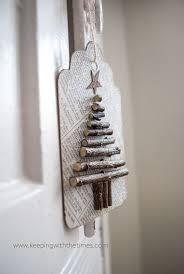 50 diy christmas ornaments turning the x u0027mas tree into a piece of