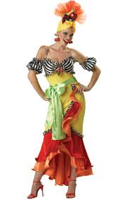 mardi gras carnival costumes mardi gras cuisine and costumes mardi gras theme the