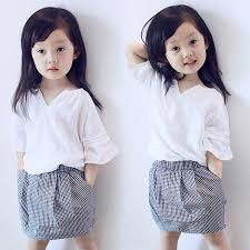 Little Girls Clothing Stores Plaid Clothes For Little Girls Promotion Shop For Promotional