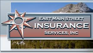 Event Insurance Special Event Insurance Buy Insurance For Grass Valley And