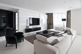 home interior decorating catalogs living awesome home interior decor for apartment living room
