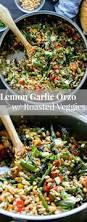 Ina Garten Roasted Vegetables by Best 10 Roasted Summer Vegetables Ideas On Pinterest Oven