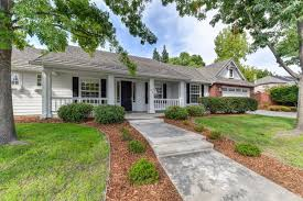 Home Within A Home Floor Plans Highland Reserve The Paul Boudier Team