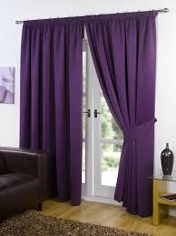 pair of plum purple 66