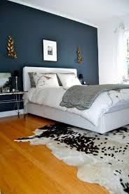 wohnideen schlafzimmer wei 2 wohnideen schlafzimmer blau schockierend on designs zusammen mit