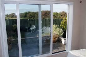 impressive double patio doors photos deck cosmeny