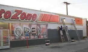 rensselaer adventures painting autozone