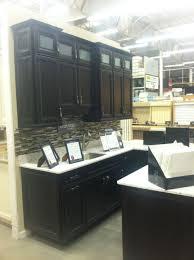 black kitchen cabinets home depot home depot black cabinet page 1 line 17qq