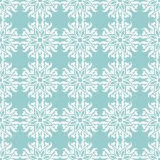 beautiful wrapping paper vintage style pattern design damask beautiful background floral