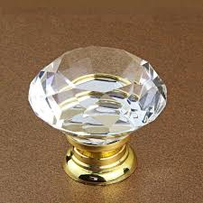 Knobs And Pulls For Kitchen Cabinets by 127 Best Crystal Knobs U0026 Handles Images On Pinterest Crystal