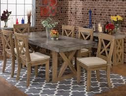 Round Concrete Patio Table Kitchen Fabulous Square Concrete Table Cement Table White