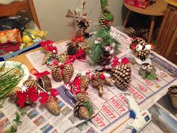 michaels christmas decorations christmas ideas
