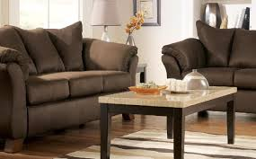 Cheap And Modern Furniture by Interesting Low Price Furniture Stores Near Me Tags Furniture