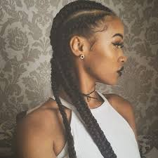 cornrow hair to buy different colour 4 protective styles and their pros and cons for naturalistas